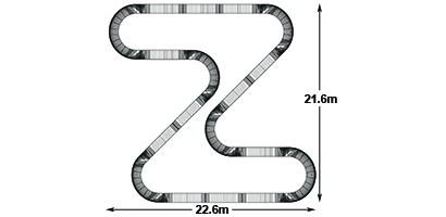b_4_mach6_top_metric