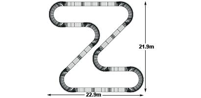 m_4_mach6_top_metric