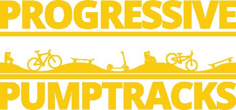 Progressive Pump Tracks