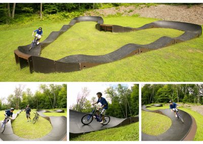progressive_pumptracks7